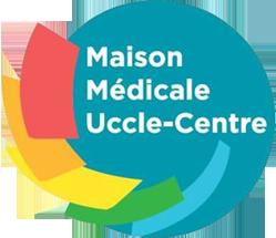 M.M.U.C. ASBL - Maison médicale